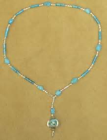 ideas for beaded necklaces necklace designs ideas www pixshark images