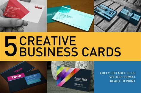 Market America Business Card Template by Business Card Templates Business Card Templates On