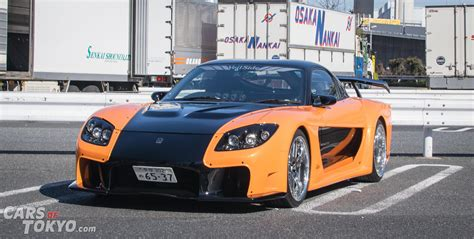 jdm cars 20 jdm cars in cars of