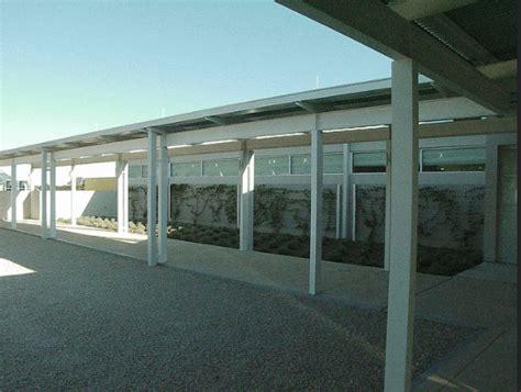 landscape companies san antonio san antonio commercial landscape installation services