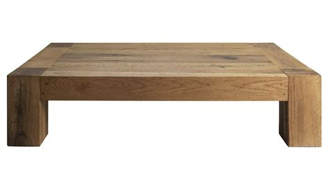bench coffee tables heal s umbrian coffee table