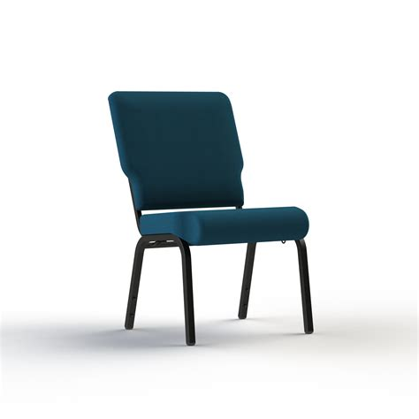 Foundation Chair by Foundation Church Chair In Stock