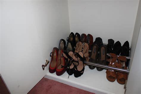 Shoe Wardrobes shoe rack pictures images