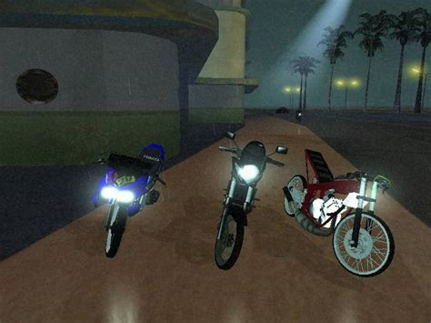 download mod game gta san andreas indonesia mods game gta san andreas pc drag vario fu drag ninja