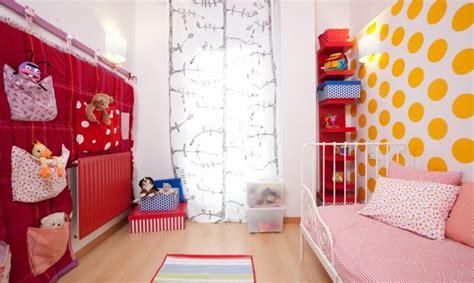 decorar habitacion infantil con gatos decorar habitaci 243 n infantil decogarden