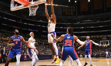 report dwight howard  participating    dunk