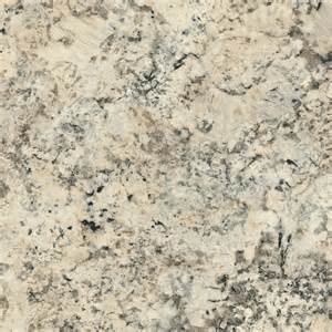 Laminate Countertops Sheets - shop wilsonart typhoon ice antique laminate kitchen countertop sample at lowes com