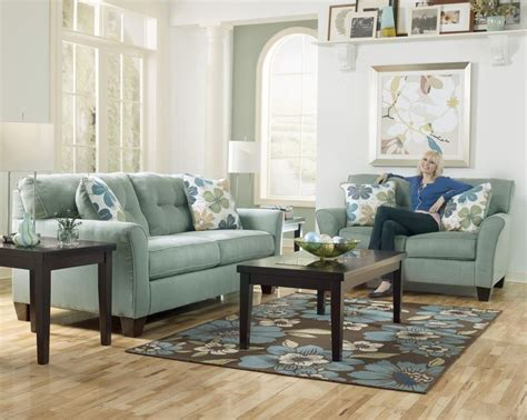 light green sofa living room furniture blue sofa furniture darcy sofa