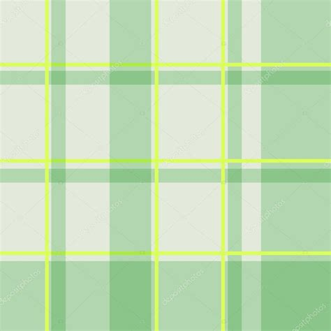 plaid pattern illustrator vector plaid seamless pattern stock vector 169 moiseev 71505373