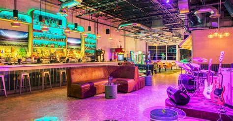 top 10 bar top 5 luxurious nightclubs in the world luxury name
