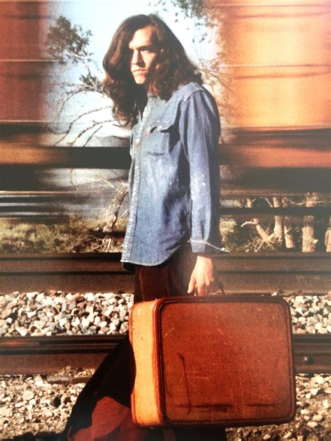 Are Levis Back In Fashion Again by Levi S Vintage Clothing Lvc Summer 17