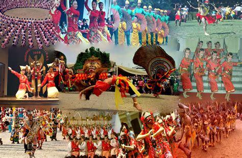 Kamoro Aspek Aspek Kebudayaan Asli budaya indonesia adalah diasinside