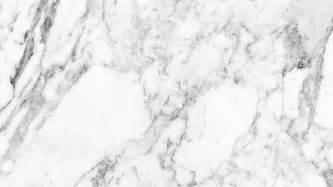 White Marble Floor Kitchen - download white marble background gen4congress com
