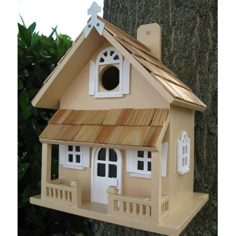 finch houses house finch bird houses birdcage design ideas