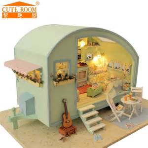 cheap dolls house furniture 994 best doll house images on pinterest