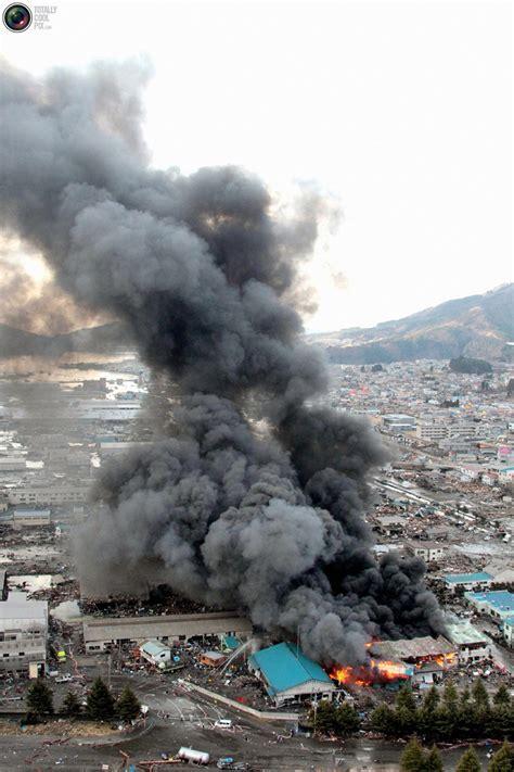 imagenes tsunami japon nuevas nuevas fotos hd del tsunami de jap 243 n fotografiando el