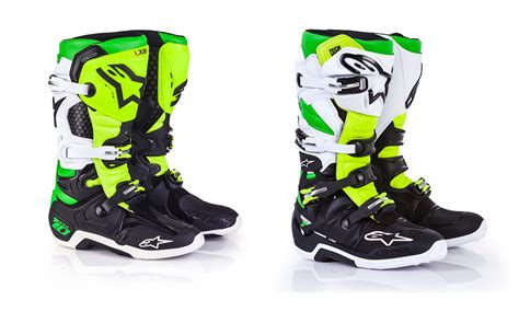 alpinestars motocross gear 100 alpinestars tech 3 motocross boots alpinestars