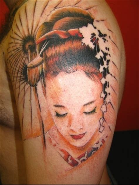 tattoo expo ontario ca 17 best images about portraits on pinterest ontario