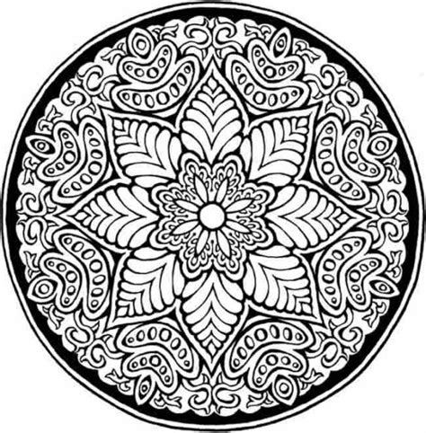 detailed coloring books free coloring pages detailed coloring books 101