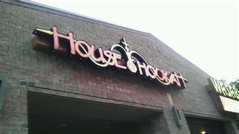 house of hookah atlanta ga atlanta hookah bar house of hookah hookah bar