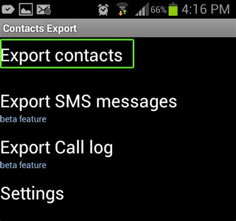 csv format for android contacts how to extract android contacts to csv file import