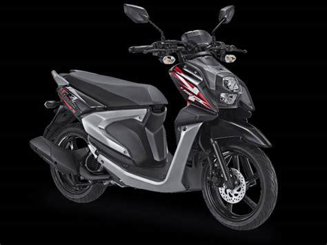 Sarung X Ride x ride 125 3 informasi otomotif mobil motor