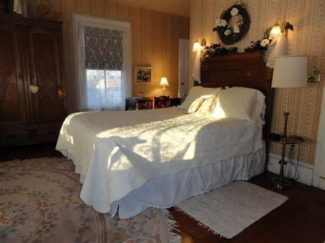 missouri bed and breakfast hilty inn bed and breakfast versailles mo 2016 b b