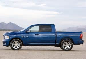 dodge ram 5 7 hemi specifications autos post
