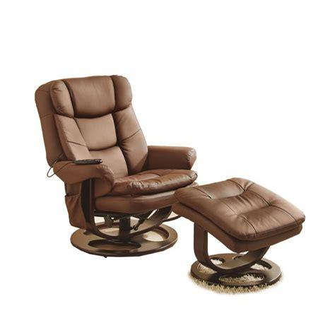 fauteuil massant chauffant 171 relax sensation 187 acheter