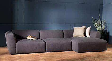 uma furniture decoration access