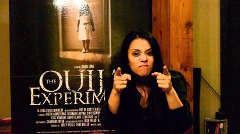 ouija film online watch the ouija experiment movie 2011 hd free online