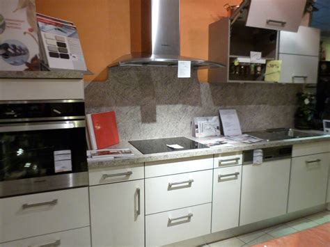 201 lectrom 233 nager petit 233 lectrom 233 nager mobilier de