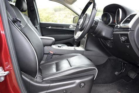 jeep grand interior 2012 2012 jeep grand interior 4 forcegt com