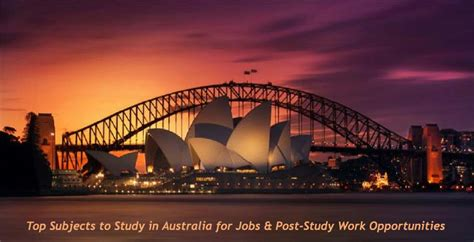 Opportunity In Australia After Mba by Personalized Career Guidance Counseling For Ug Pg