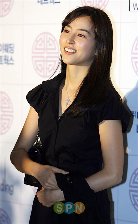 black dramawiki han hye jin 한혜진