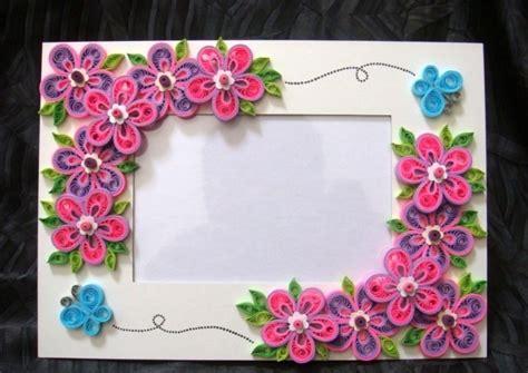 Greeting Cards Handmade - handmade greeting cards weneedfun