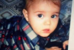 Cute baby pictures daily baby pictures of famous people