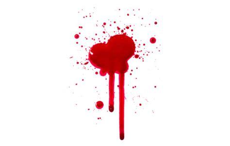 macchie di sangue sul cuscino sangue sul cuscino casamia idea di immagine