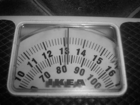 bathroom scales in stones and pounds why am i gaining weight sir jog a lot