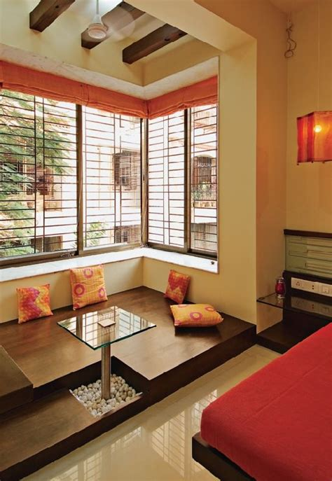 Interior Exterior Magazine India by 1000 Images About Sweet Home On False Ceiling