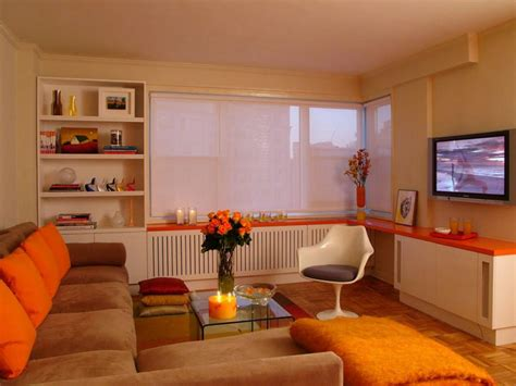 living room club bellville pictures orange design ideas hgtv