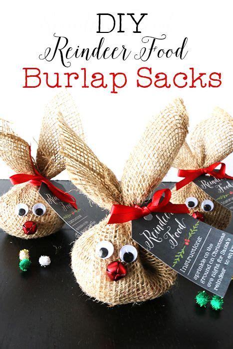 reindeer craft to sell best 25 bazaar crafts ideas on bazaar ideas snowman
