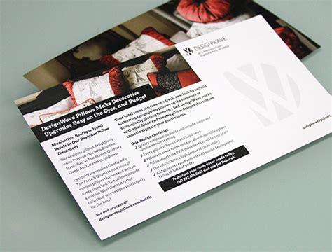 marketing for interior designers interior design marketing trillion creative