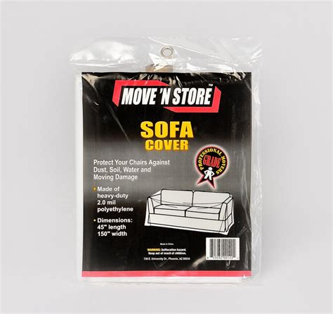 sofa covers for moving sofa cover for moving sofa cover moving supplies all boxed
