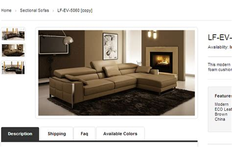 discount living room furniture nj modern furniture nj warehouse discount living room