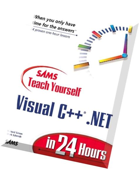 go in 24 hours sams teach yourself next generation systems programming with golang books sams teach yourself pdf resizoukfe