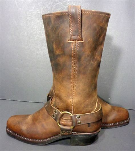 most popular motorcycle boots 28 best cowboy boots images on cowboy boots