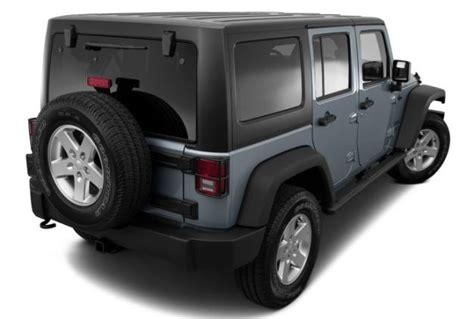 2016 diesel jeep wrangler 2016 jeep wrangler release date and price diesel specs