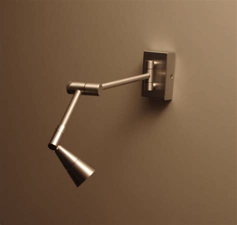 Swing Arm L Wall Mount by Wall Light Swing Arm With Bedroom Mounted Ls And Sconce