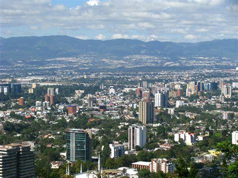 imagenes increibles de guatemala guatemala capitalismo